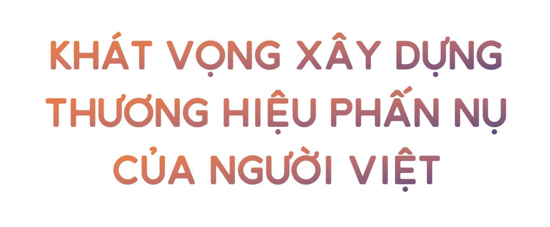 https://phannuhoangcung.com/phan-ngua-tham-dang-nen
